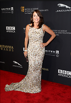 Celebrity Photo: Patricia Heaton 710x1024   228 kb Viewed 136 times @BestEyeCandy.com Added 535 days ago