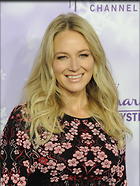 Celebrity Photo: Jewel Kilcher 2255x3000   1,068 kb Viewed 11 times @BestEyeCandy.com Added 123 days ago