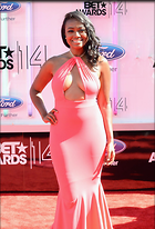 Celebrity Photo: Tatyana Ali 1021x1504   297 kb Viewed 596 times @BestEyeCandy.com Added 765 days ago
