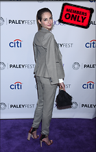 Celebrity Photo: Willa Holland 2273x3600   2.0 mb Viewed 3 times @BestEyeCandy.com Added 3 years ago