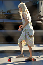 Celebrity Photo: Isabel Lucas 2458x3675   408 kb Viewed 46 times @BestEyeCandy.com Added 791 days ago