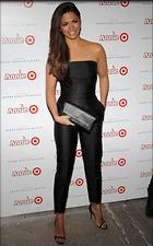 Celebrity Photo: Camila Alves 2400x3850   1,059 kb Viewed 52 times @BestEyeCandy.com Added 1079 days ago