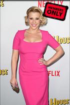 Celebrity Photo: Jodie Sweetin 2193x3290   1.7 mb Viewed 0 times @BestEyeCandy.com Added 30 days ago