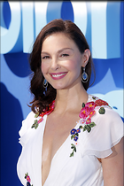 Celebrity Photo: Ashley Judd 1890x2835   799 kb Viewed 236 times @BestEyeCandy.com Added 856 days ago