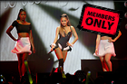 Celebrity Photo: Ariana Grande 4688x3126   6.3 mb Viewed 7 times @BestEyeCandy.com Added 916 days ago