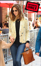 Celebrity Photo: Michelle Monaghan 2400x3828   1.6 mb Viewed 6 times @BestEyeCandy.com Added 3 years ago