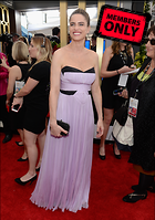 Celebrity Photo: Amanda Peet 2144x3048   1.7 mb Viewed 9 times @BestEyeCandy.com Added 790 days ago