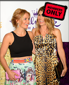Celebrity Photo: Candace Cameron 2850x3525   2.1 mb Viewed 3 times @BestEyeCandy.com Added 827 days ago