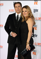 Celebrity Photo: Kelly Preston 3228x4680   1.3 mb Viewed 69 times @BestEyeCandy.com Added 387 days ago
