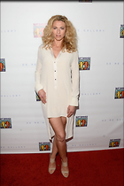 Celebrity Photo: Claudia Black 1023x1536   254 kb Viewed 242 times @BestEyeCandy.com Added 726 days ago