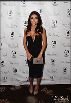 Celebrity Photo: Arianny Celeste 1938x2816   757 kb Viewed 240 times @BestEyeCandy.com Added 923 days ago