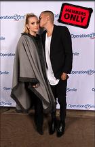 Celebrity Photo: Ashlee Simpson 1335x2048   1.3 mb Viewed 0 times @BestEyeCandy.com Added 374 days ago