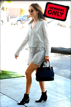 Celebrity Photo: Michelle Monaghan 2400x3600   1.5 mb Viewed 3 times @BestEyeCandy.com Added 3 years ago