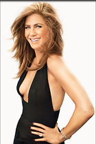 Celebrity Photo: Jennifer Aniston 800x1200   145 kb Viewed 7.733 times @BestEyeCandy.com Added 900 days ago