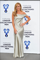 Celebrity Photo: Amanda Holden 2677x4016   575 kb Viewed 245 times @BestEyeCandy.com Added 1079 days ago