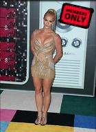 Celebrity Photo: Britney Spears 2629x3600   3.0 mb Viewed 4 times @BestEyeCandy.com Added 1029 days ago