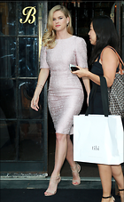 Celebrity Photo: Alice Eve 2100x3408   1.2 mb Viewed 94 times @BestEyeCandy.com Added 3 years ago