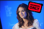 Celebrity Photo: Michelle Monaghan 4256x2832   3.2 mb Viewed 5 times @BestEyeCandy.com Added 696 days ago