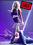 Celebrity Photo: Britney Spears 2712x3632   2.7 mb Viewed 13 times @BestEyeCandy.com Added 924 days ago