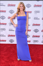 Celebrity Photo: Adrianne Palicki 2754x4222   1.2 mb Viewed 90 times @BestEyeCandy.com Added 829 days ago