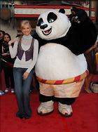 Celebrity Photo: Nancy Odell 2400x3222   868 kb Viewed 41 times @BestEyeCandy.com Added 3 years ago