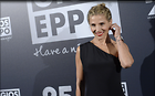 Celebrity Photo: Elsa Pataky 4240x2640   1.2 mb Viewed 37 times @BestEyeCandy.com Added 185 days ago