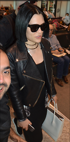 Celebrity Photo: Jessie J 2112x4252   923 kb Viewed 50 times @BestEyeCandy.com Added 984 days ago