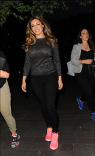 Celebrity Photo: Kelly Brook 2200x3583   912 kb Viewed 29 times @BestEyeCandy.com Added 243 days ago