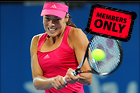 Celebrity Photo: Ana Ivanovic 2828x1882   2.3 mb Viewed 1 time @BestEyeCandy.com Added 778 days ago