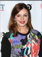 Celebrity Photo: Amber Tamblyn 2189x3000   919 kb Viewed 199 times @BestEyeCandy.com Added 1051 days ago