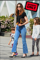Celebrity Photo: Michelle Monaghan 2400x3600   1.3 mb Viewed 4 times @BestEyeCandy.com Added 763 days ago
