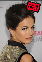 Celebrity Photo: Camilla Belle 1828x2700   1.4 mb Viewed 2 times @BestEyeCandy.com Added 25 days ago