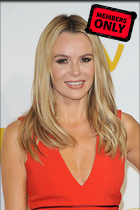 Celebrity Photo: Amanda Holden 2832x4256   2.3 mb Viewed 11 times @BestEyeCandy.com Added 845 days ago