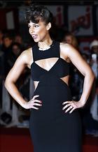 Celebrity Photo: Alicia Keys 500x779   44 kb Viewed 81 times @BestEyeCandy.com Added 472 days ago