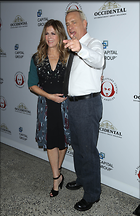 Celebrity Photo: Rita Wilson 2284x3532   556 kb Viewed 181 times @BestEyeCandy.com Added 809 days ago