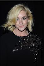 Celebrity Photo: Jane Krakowski 2100x3150   253 kb Viewed 34 times @BestEyeCandy.com Added 160 days ago