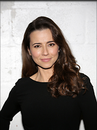 Celebrity Photo: Linda Cardellini 2232x3000   742 kb Viewed 90 times @BestEyeCandy.com Added 283 days ago