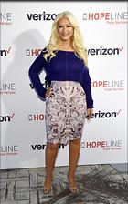 Celebrity Photo: Christina Aguilera 1956x3136   639 kb Viewed 124 times @BestEyeCandy.com Added 698 days ago