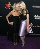 Celebrity Photo: Kristin Chenoweth 3000x3632   1.2 mb Viewed 10 times @BestEyeCandy.com Added 230 days ago