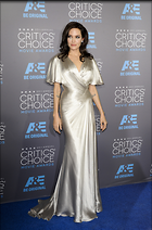 Celebrity Photo: Angelina Jolie 1355x2048   1,081 kb Viewed 63 times @BestEyeCandy.com Added 929 days ago