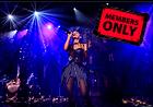 Celebrity Photo: Ariana Grande 4581x3205   4.7 mb Viewed 2 times @BestEyeCandy.com Added 889 days ago