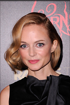 Celebrity Photo: Heather Graham 682x1024   240 kb Viewed 216 times @BestEyeCandy.com Added 1091 days ago