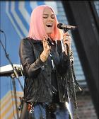 Celebrity Photo: Jessie J 2500x3000   671 kb Viewed 58 times @BestEyeCandy.com Added 1018 days ago