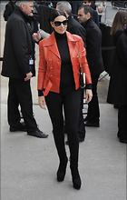 Celebrity Photo: Monica Bellucci 1920x3017   949 kb Viewed 45 times @BestEyeCandy.com Added 112 days ago