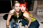 Celebrity Photo: Hayley Williams 500x333   68 kb Viewed 42 times @BestEyeCandy.com Added 824 days ago