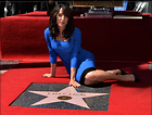 Celebrity Photo: Katey Sagal 3766x2856   1,005 kb Viewed 93 times @BestEyeCandy.com Added 887 days ago