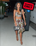 Celebrity Photo: Gabrielle Union 2155x2721   2.8 mb Viewed 3 times @BestEyeCandy.com Added 761 days ago