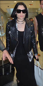 Celebrity Photo: Jessie J 2160x4257   934 kb Viewed 59 times @BestEyeCandy.com Added 984 days ago