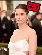 Celebrity Photo: Amanda Peet 2273x3000   1.3 mb Viewed 3 times @BestEyeCandy.com Added 397 days ago