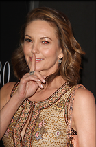Celebrity Photo: Diane Lane 1960x2996   1,117 kb Viewed 127 times @BestEyeCandy.com Added 725 days ago